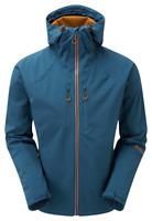 Keela Hydron Softshell Jacket -  RRP £150
