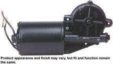 Power Window Motor-Window Lift Motor Front/Rear-Right Cardone 42-32 Reman
