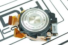 Nikon S5100  Lens Focus Zoom Assmebly With CCD Replacement Repair Part