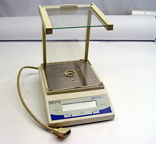 Denver Instrument TB-215D Analytcial Balance Scale, 60/210g
