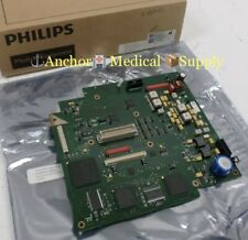 Philips IntelliVue MP40/MP50 sw A-G old Style Main Board M8052-66401