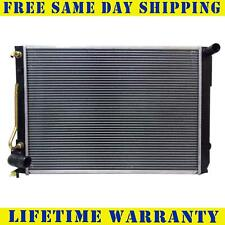 Radiator For 05-06 Toyota Sienna V6 3.3L **From Production Date 09/05 Models**