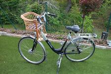 Fahrrad Kindersitze Mitte Fußstütze günstig kaufen | eBay