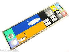 Gateway Acer  4006273R MCP73PV MS-7399 I/O Shield Plate