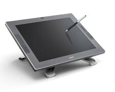 Screen Protector for Wacom Cintiq 21UX DTZ-2100D