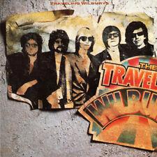 The Traveling Wilbur - The Traveling Wilburys, Vol. 1 [New Vinyl LP]