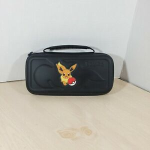 RDS--Pokemon Nintendo-- DS --3DS, Travel Deluxe Classic,  Deluxe Carrying Case