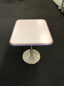 Grasser Chair Company Laminate  24 x 30