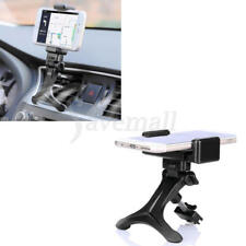 Cell Phone Car Air Vent Holder Mount - FOR Smartphone, iPhone, Samsung, GPS