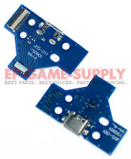 USB Charging Port Board 14 Pin JDS-001 For Sony PS4 Controller Dualshock