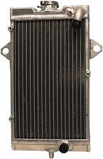 Aluminum Radiator FOR Yamaha Raptor YFM 700 R YFM700/700R 2006-2012 07 08 09 11