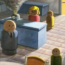 Diary - Audio CD By Sunny Day Real Estate - VERY GOOD