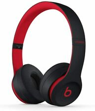 Beats by Dr. Dre Beats Solo3 Wireless Headband Headphones