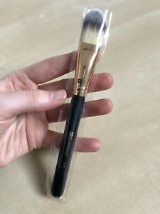 BHCosmetics Brand New Unused For Makeup Liquid Foundation Brush Number 111