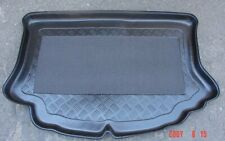 Oppl 80008219 Ford KA HB 1996-2008 Kofferraumwanne Classic (mit aufgeklebter Ant