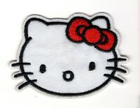 1Piglet.Embroidery patch