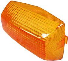 Clignotants ambre pour motocyclette Triumph