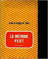 Pratique de la methode pert