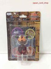 20194 AIR Sega Toys Bakugan Mono Pack ver.3.0 Scorpion Sat attribute from JAPAN