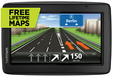 TomTom Start 20 M Europe 45 Länder Navigationssystem FREE Lifetime Maps