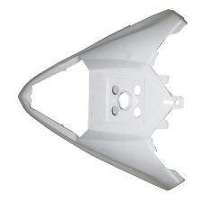 Rear Lower Tail Section Fairing Cover fit YAMAHA YZF R6 2008-2013 09 10 11 12