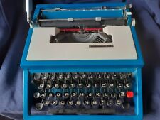 More details for underwood 315 portable typwriter