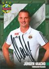 AK Jürgen Macho Rapid Wien 20-21 1. FC Kaiserslautern Sunderland LASK Linz ÖFB