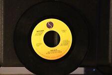 MADONNA 45 RPM RECORD..TD 17