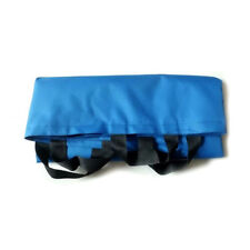 Foldable Stretcher With 8 Handles Medical Stretcher Rescue Emergency Patient WCV