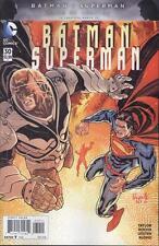 Batman Superman #30   NEW!!!
