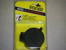 "Butler Creek Scope Cover Flip Open #13 OBJ 1.530"" NEW"