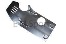 Dirt Pit Bike Skid Plate 50 70cc 90cc Roketa SSR Pitsterpro SDG COOLSTER APOLLO
