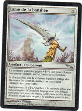 Magic n° 144/306 - Lame de la banshee