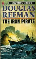 The Iron Pirate,Douglas Reeman