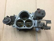MAZDA RX7 FC S4 NON TURBO THROTTLE BODY - JIMMYS