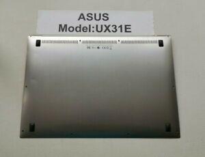 """Original Asus Zenbook UX31E  13.3 """" Gehäuse , Unterschale , Untergehäuse"""