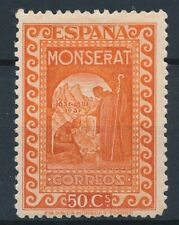 [32503] Spain 1931 Good stamp Very Fine MH