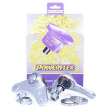 PFF5-132G SUPPORTI POWERFLEX Mini Mini Generation 1 (R50/52/53) ,0