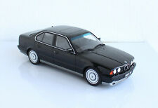 1:18 Otto Mobile BMW BMW E34 M5 Phase I in OVP