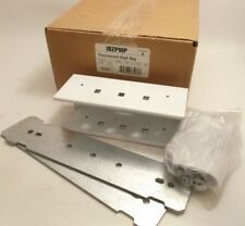 LITHONIA IBZPMP Pendent Mounting Accessory / Kit for I Beam Fixtures (198X42)