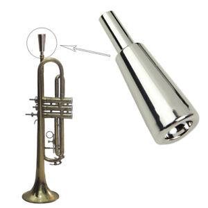 1PCS Trumpet Mouthpiece D2H key Bb  good trumpet part