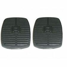 Brake & Clutch Pedal Rubber - Pack of 2 - Discovery 1 & 2 - 575818