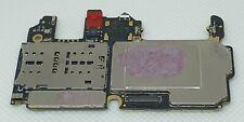 Used Genuine Motherboard Unlocked Huawei P10 Plus VKY-L29 128GB 6GB RAM