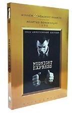 Midnight Express (20th Anniversary Edition)
