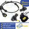 ABS Speed Sensor For  Chevrolet Aveo  Front Left  96473221 - AWS277