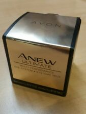 new Avon Anew Ultimate Multi Performance Eye System Cream 0.5 oz full size