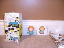 Family Guy Kid Robot Lois Griffin