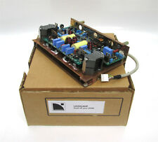 L-Acoustics La48a Lab Gruppen FP-6400 Power Amp HF High Freq 2kW BOARD PART #2