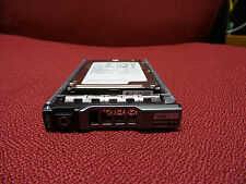 "DELL R-SERIES 600GB  2.5"" 10k SAS HDD  IN  DELL TRAY VARIOUS PART NUMBERS"