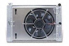 Flex-A-Lite 52389 Engine Cooling Fan Motor
